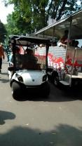 Candy Prambanan w/ Iqbal (6 May 2016)(30)